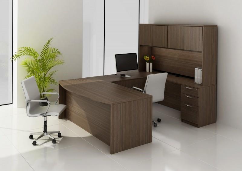 Vente et installation de mobilier de bureau en beauce