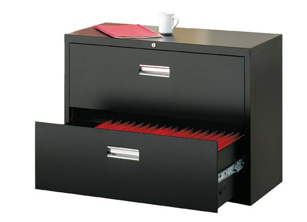Vente et installation de mobilier de bureau en beauce for Ameublement bureau