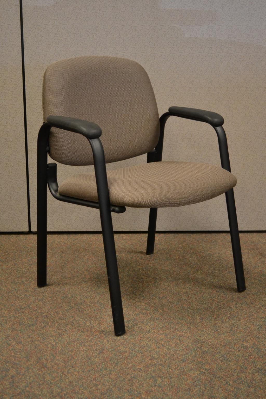 aubaines quipement de bureau demers. Black Bedroom Furniture Sets. Home Design Ideas